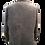 Thumbnail: Alpaca shawl lapel jacket /アルパカショールラペルジャケット