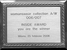 INSIDE AWARD.jpg