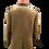 Thumbnail: Bi-color short coat / バイカラーショートコート