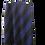 Thumbnail: Switching Flare skirt / 縦縞切替フレアスカート