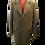 Thumbnail: Cashmere blazer coat  / カシミヤブレザーコート