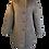 Thumbnail: Alpaca grey coat / グレーアルパカコート