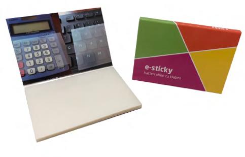 E-sticky-tranp-01.png