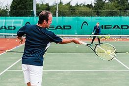 adult tennis pj.jpg