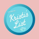 krisit-s-list-badge-ppha_edited.jpg