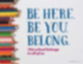 Be-Here-—-Art-800x618.jpg