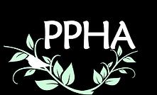 PPHA.png