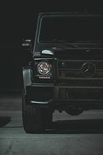 Moody-Benz.jpg