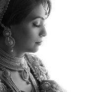Beautiful Bride 👰.jpg