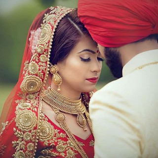 Some moments will unforgettable #sikhbri