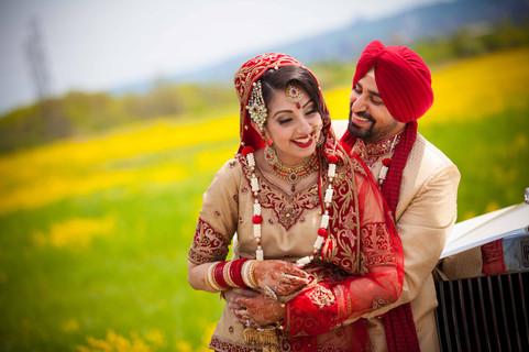Nav-Inder-wedding-reception-94.jpg