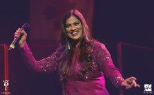 Richa Sharma-2390.jpg
