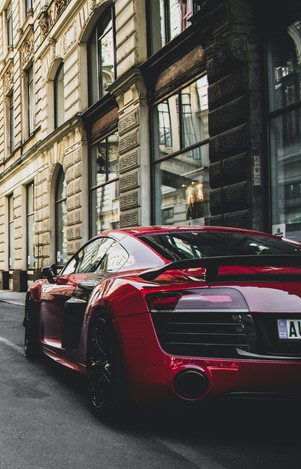 red-and-black-audi-r8.jpg