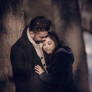 Silent Love ❤️ #winnipegphotography #win