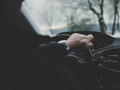 photo-of-person-driving.jpg