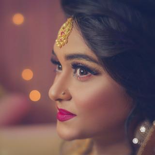 indian-woman-3205484.jpg