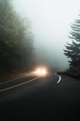 car into dark.jpg