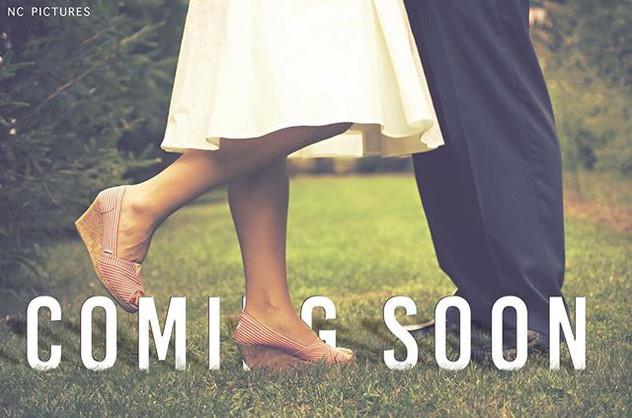 Prewedding Shoot 😍😍_stay tuned for rom