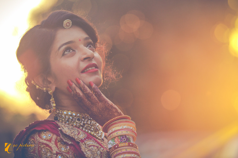 Wedding Highlight photos-1703.jpg