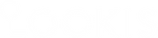 Lockis_Logo_Light.png