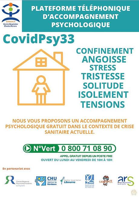 CaptureCOVIDPSY33.JPG