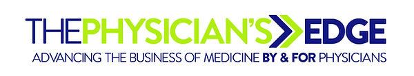 The_Physicians_Edge_Logo_with_Tagline.jp