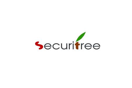 Securitry