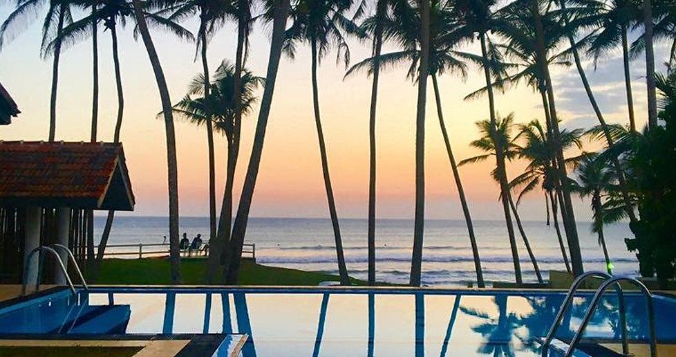srilankaN.jpg
