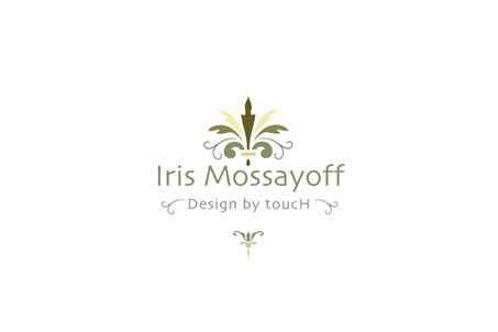 Iris Mosayof