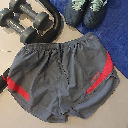 מכנס  ספורט לריצה XL