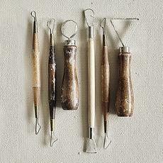 Tools N.jpg