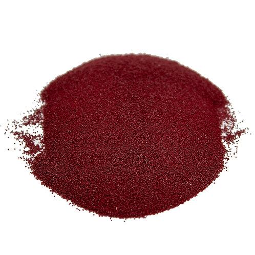 צבע אדום | ליקופן - 100 גרם
