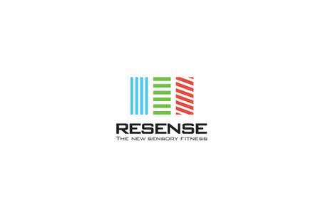 Resense