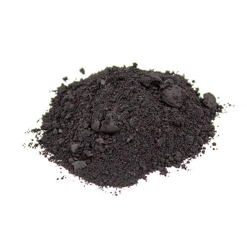 צבע שחור - 150 גרם