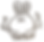 MUMPAN logo1.PNG