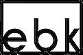 ebk-banner-logo-sm.png
