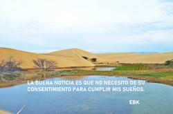 Coro Elias Beirouti
