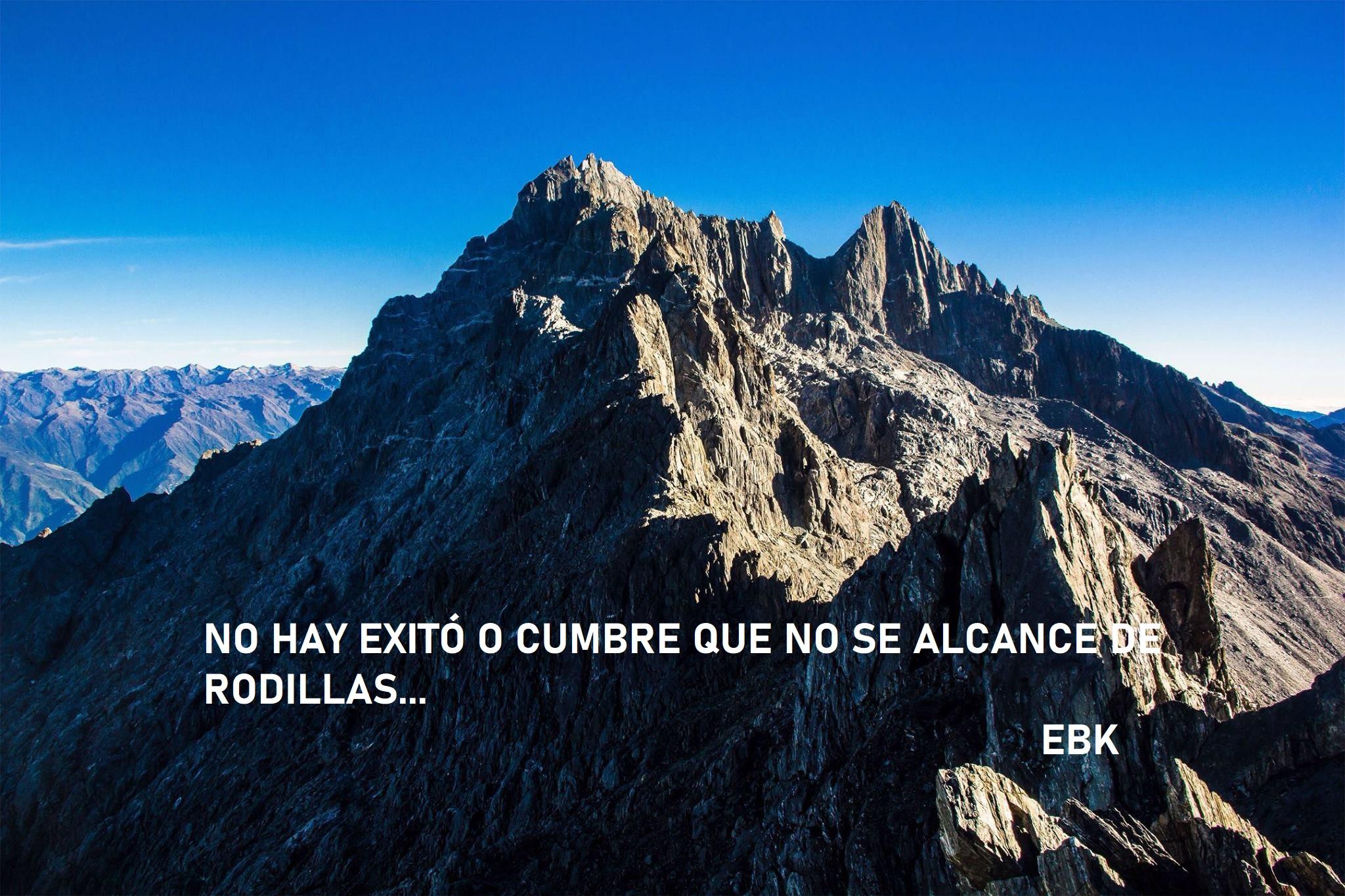 Pico Elias Beirouti
