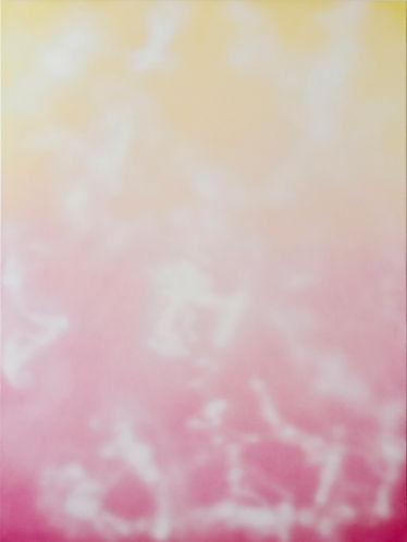 Z magenta sky 2.jpg