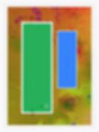 gogle-drive-icon.jpg