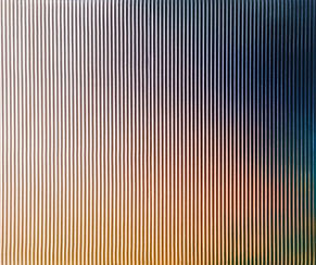 DisPlay_No56 - detail - 100x90cm - Acryl