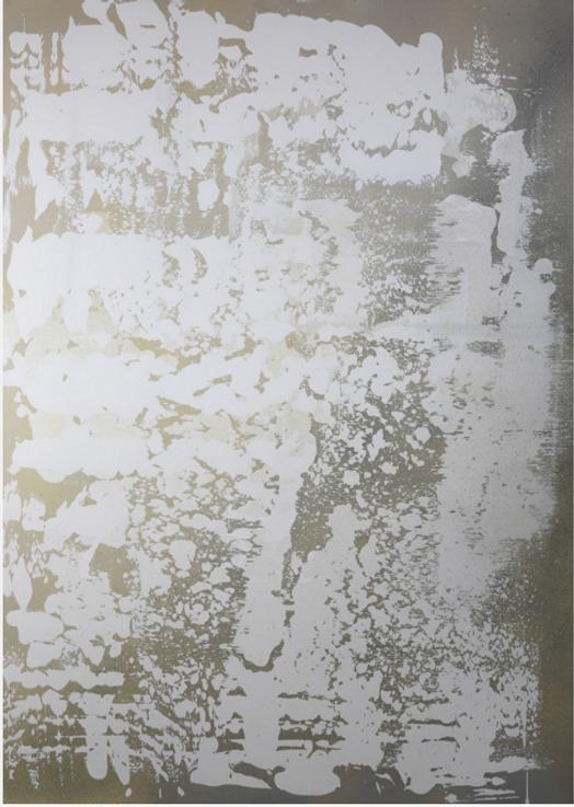 Zdenek Konvalina, Painting, contemporary art, abstract painting,  Zdenek Konvalina artist