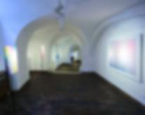 exhibit 6.jpg