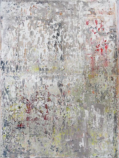 Zdenek Konvalina, Painting, Portrait of a landscape, Zdenek konvalina artist