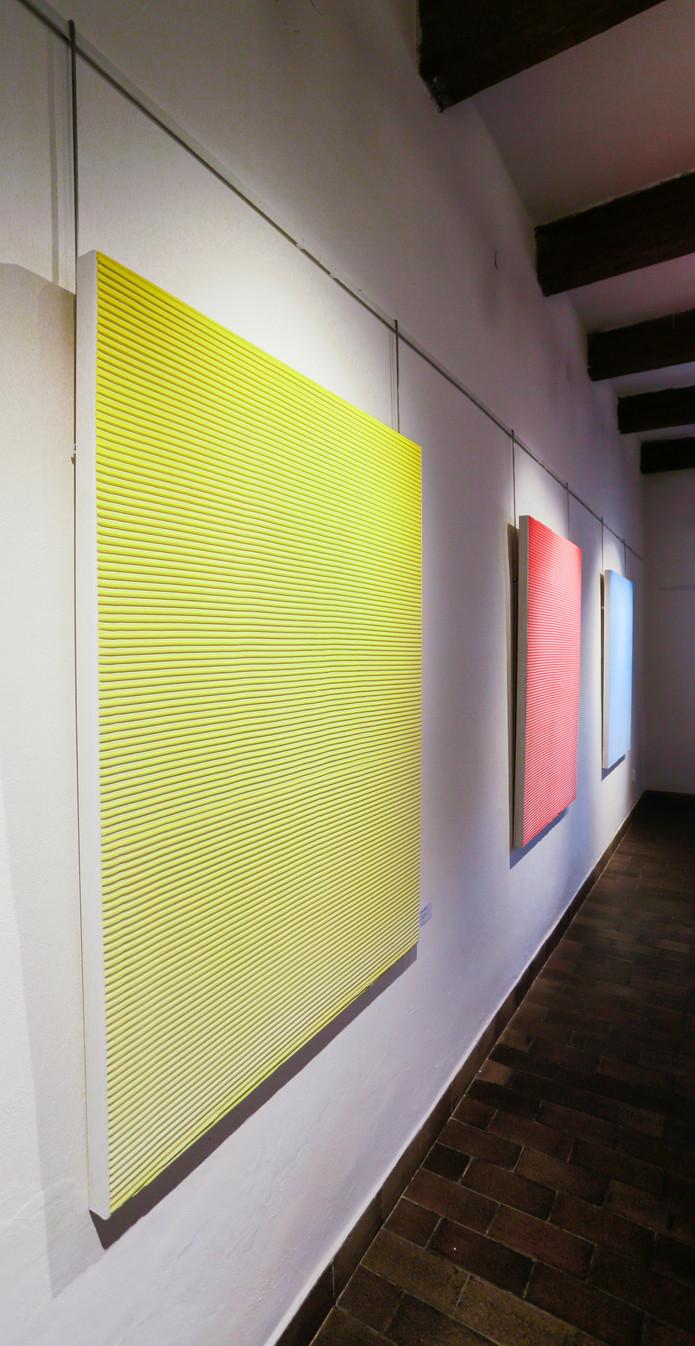 exhibition9.jpg