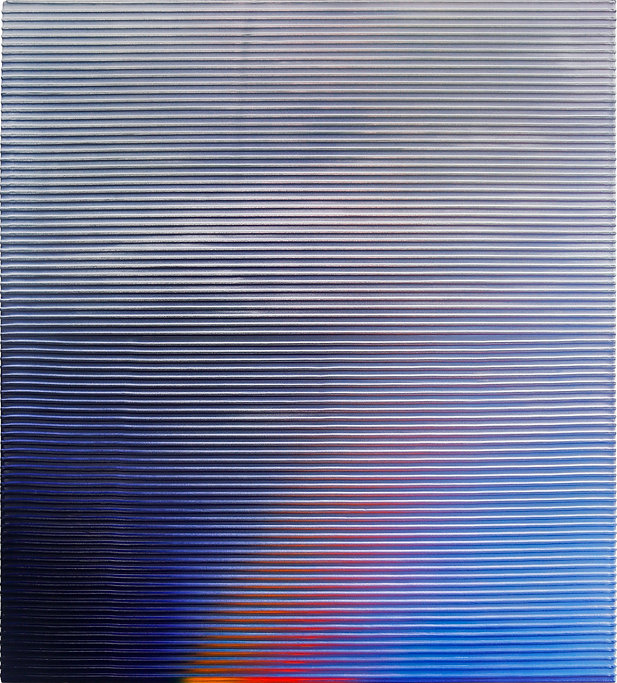 Zdenek Konvalina, berlin artists, german contemporary painter, Czech artist painter, minimalist abstract paintings by emerging artists, art to buy online, affordable gallery quality artworks, find art for interior