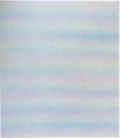brushstrokes (interference), 2020, Acryl