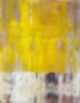 Zdenek Konvalina, Artist, Portrait of a Landscape