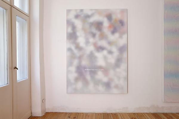 Exhibition Space 2.jpg