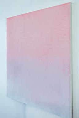 Pink Blue Reversed .jpg